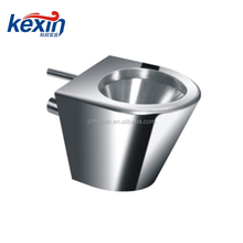 Top Sale Urinal Squatting Pan,Stainless Steel Toilet Urinal
