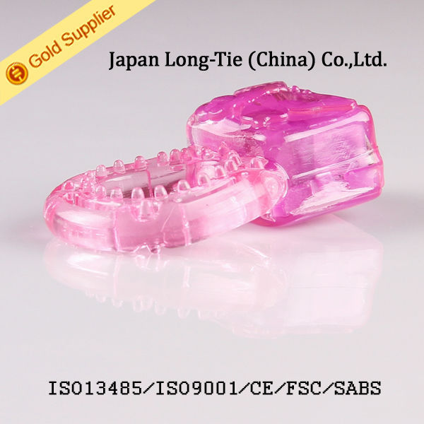 vibrating vibrator for wholesale in alibaba website
