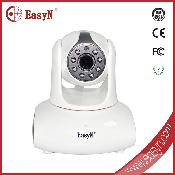 TOP 10 latest webcam with remote control,webcam toy,toy cam webcam video camera