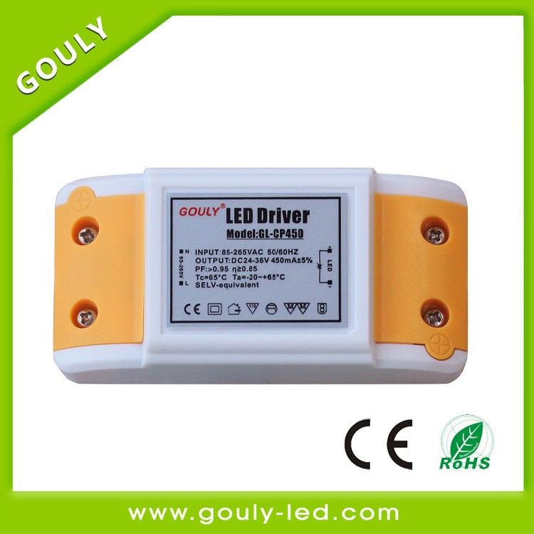 high power led driver 120w witty design with high quality