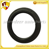 chinese manufacturer Oil pipe thread sealing tape power steering oil seal for gearbox