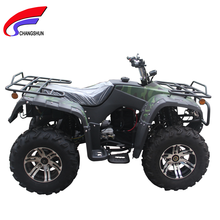 2017 Hot sell ATV electric ATV 3000w Cheap ATV Quad bike