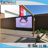 High Resolution China P4 Big Outdoor LED Commercial Digital Advertising Display Screen For Sale