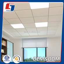 China manufacturer supply pvc panel ceiling for bathrooms
