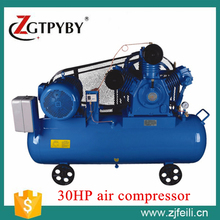 high pressure paintball air compressor reorder rate up to 80% industrial air compressor prices