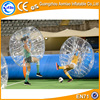 Cheap bumper ball inflatable ball/human bouncy ball/human bubble ball