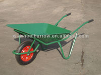 functions of farm tools wheelbarrow wb1206,wheelbarrow manufacturer