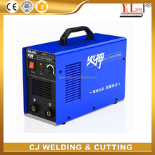 ARC3.2II 1Phase 220V MMA Inverter Welding Machine