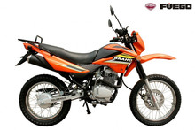 Classic Style 150cc off road dirt bike, Popular Off Road Motorcycle, Trusted Quality Dirt Bike For Sale Cheap