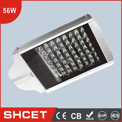 Hot Selling IP65 Big Power 480 volts 70 watt led street light