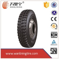 Factory wholesale Radial truck tire 12.00r20 cheap tire