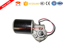 58 years experience manufacturer 12v wiper motor high torque