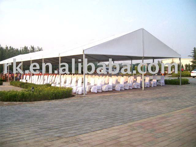 Low-cost supply of high quality big,workshop,garage,aluminum alloy,pagoda,storage,relief,pagoda,exhibition,outdoor,wedding tents