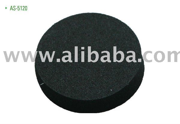 CR/Neoprene Cellular Rubber Sponge Sheet
