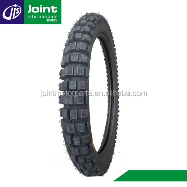 16/18 Inch Motorcycle Tyres Tubeless Tyres Cycles Tubeless Tyres For Bikes