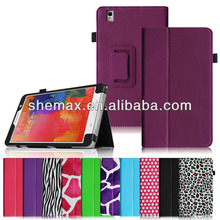 Tablet Cases Covers For Samsung Galaxy Tab Pro 8.4