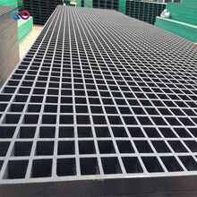 Used Fiberglass Frp Price Pvc Dome Grating