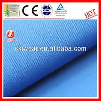 spandex cotton rayon poplin fabric for shirt