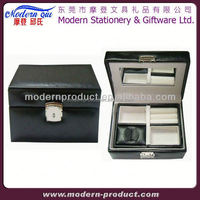 animal jewelry gift boxes manufacturer