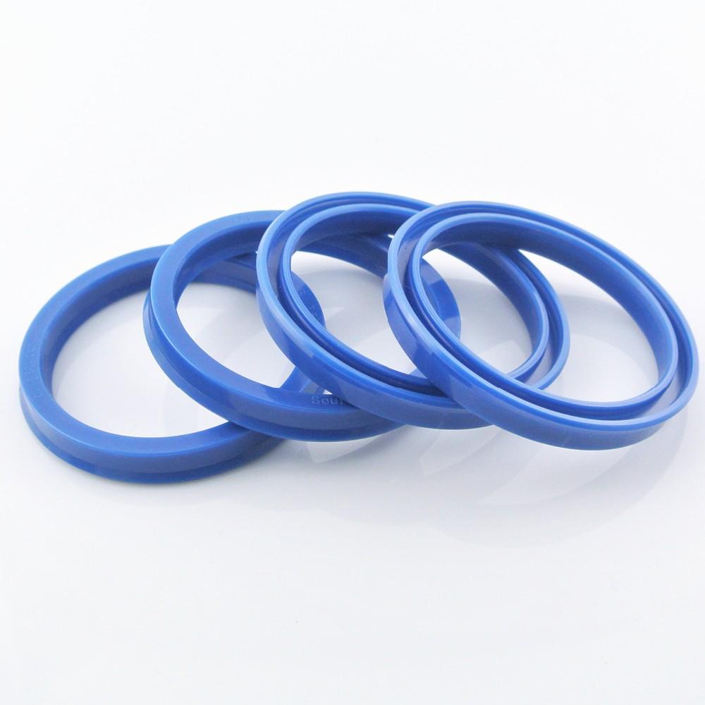 Types Of Piston Seals : Buy u cup hydraulic rod piston pu seal