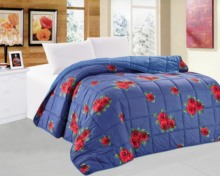 Cheap wholesale custom Specialized quilts