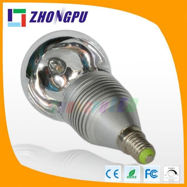 4w 3w 6w 야외 노출 7w led 조명 거울-LED 전구-상품 ID:1095729623-korean ...