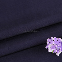 China manufacture thick heavy combed organic cotton knitted man/woman dress fabric wholesale los angeles