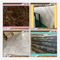 Marble and granite production line, Stone factory price, Cheapest marble and granite slab and tile