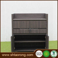 Customized hot sale wooden school lectern/modern podium/fashion rostrum for churches, speech, teaching