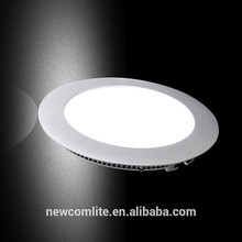led ring light led mini panel light 5w