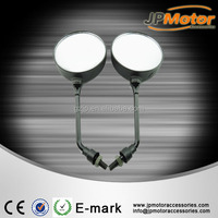 Guangzhou Motorbike Rearview Mirrors Motorcycle Side Mirror