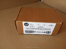 SLC USB to DH-485 Converter 1747-UIC AllenBradley Cable