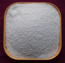 Sodium Bicarbonate Chemical Formula