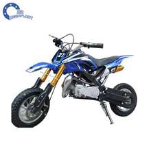 megaplant 50cc dirt bike for sale cheap