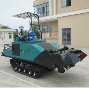 Agricultural riding machine/trencher/tiller for sale