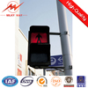 /product-detail/6m-q345-galvanized-steel-poles-traffic-light-pole-and-cctv-pole-60555114418.html