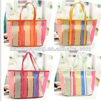 2013 spring summer fashion bag