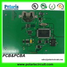 PCBA Design & Clone , Custom made Electronic Contract Manufacturing PCB & PCBA