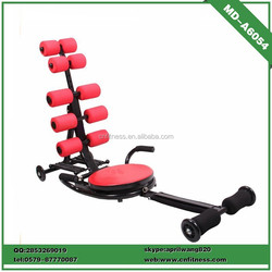 ab exercise equipment.ab trainer