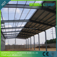 pvc Sheet Roll, pvc Roof Sheet, pvc Flexible Plastic Sheet