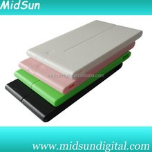 7800 mah universal power bank,power bank,mobile power bank