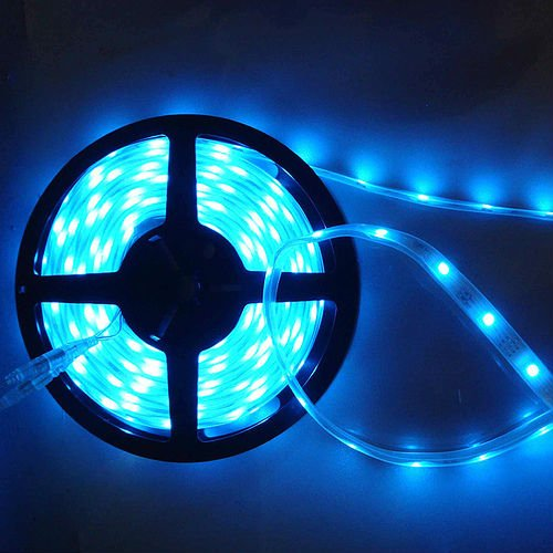 LED Strip Light for Coral Reef