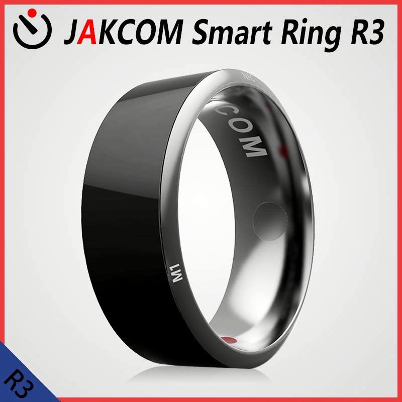 Jakcom R3 Smart Ring Consumer Electronics Other Mobile Phone Accessories Best Selling Products Drones Bluetooth Selfie Stick