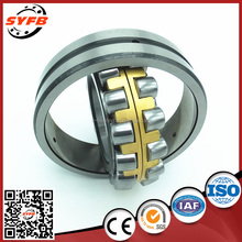 170*280*88 mm Spherical roller bearing 23134 MB stoner crusher vibrating screen bearing
