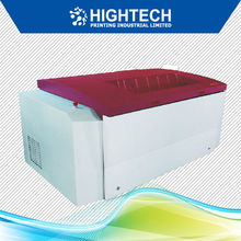 CTP machine for printing