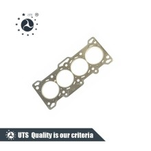Chevrolet body parts cylinder head gasket for aveo/kalos/matiz/spark 96325170
