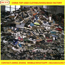 Cheap high quality used shoes in denmark used shoes miami