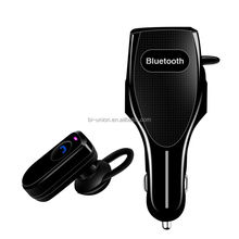Hot Competitive Price full duplex bluetooth headset