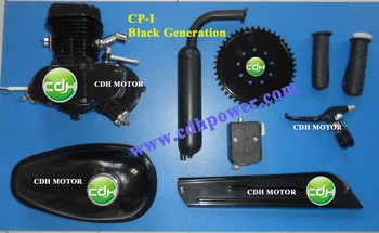 gasoline engine factory/ bicycle engine kit/bike engine/motorcycle engine