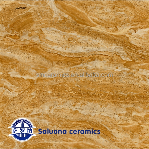 800x800 rustic glazed tile stone look wholesale tile floor ceramic(L-1386)